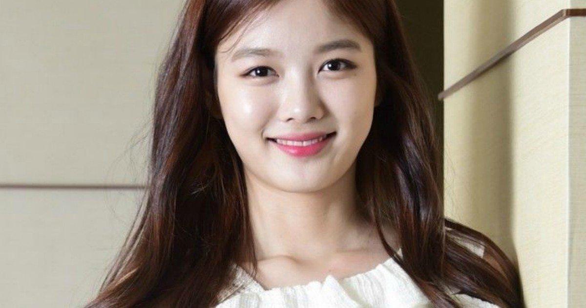 [NEWS] 120224 JYJ Ranks in Forbes Korea's 'Top 40 ...