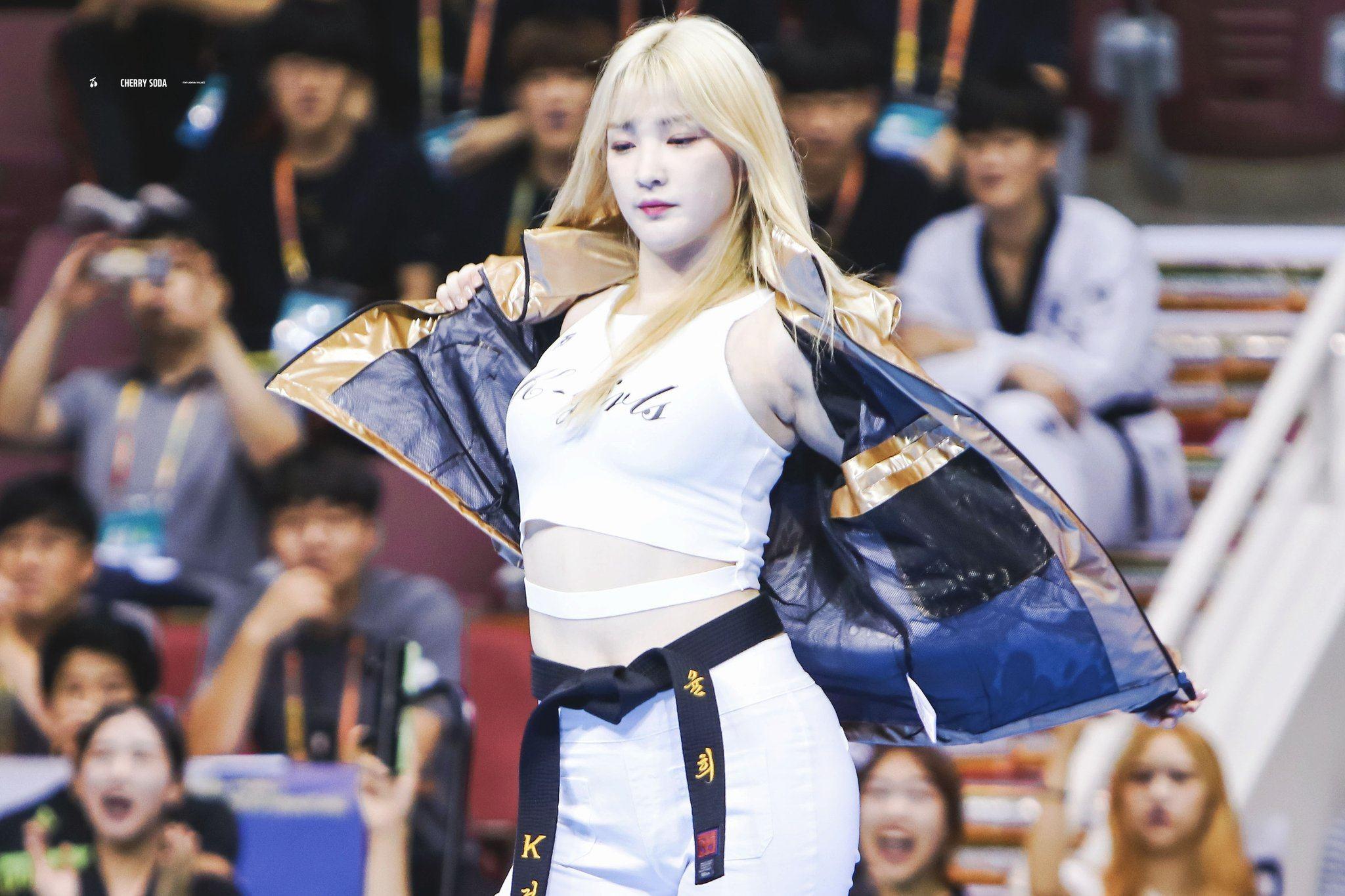 Hot girl korean porn-5466