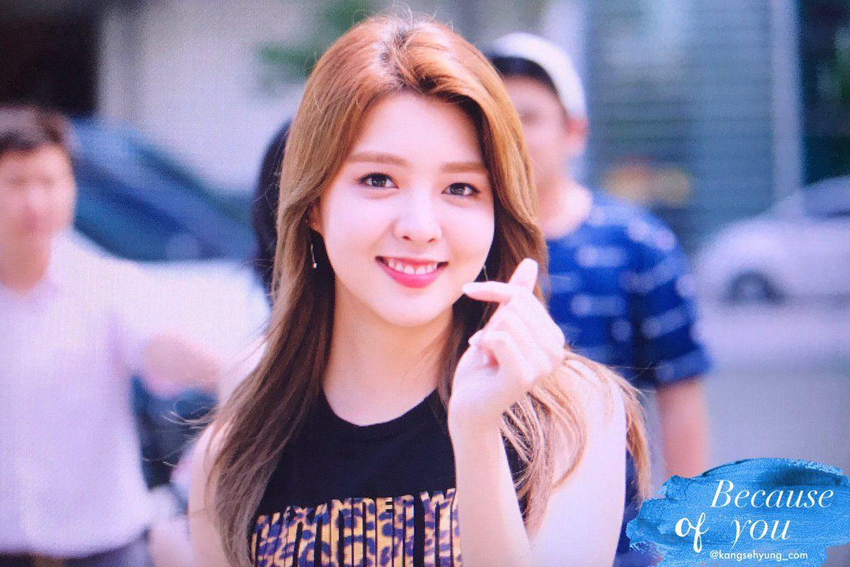 Imagini pentru Sehyung (Berry Good)