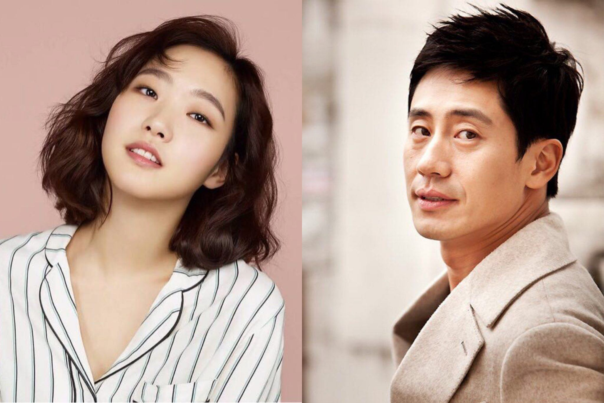 Goo Hara And Junhyung Break Up 15 Surprising Celebrit...