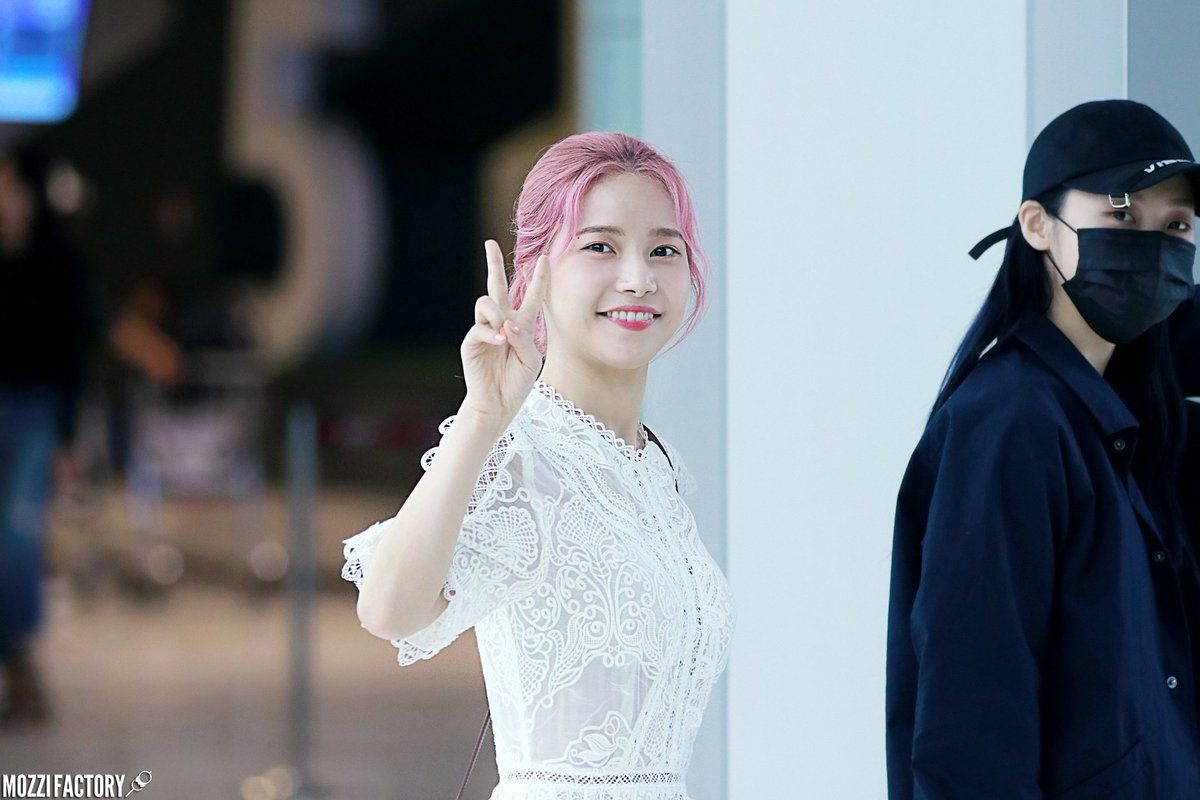 korean idol dating rumors