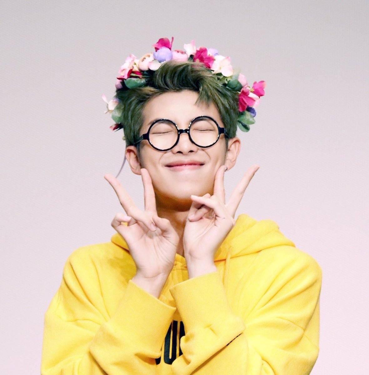 Oh jong hyuk soyeon dating advice
