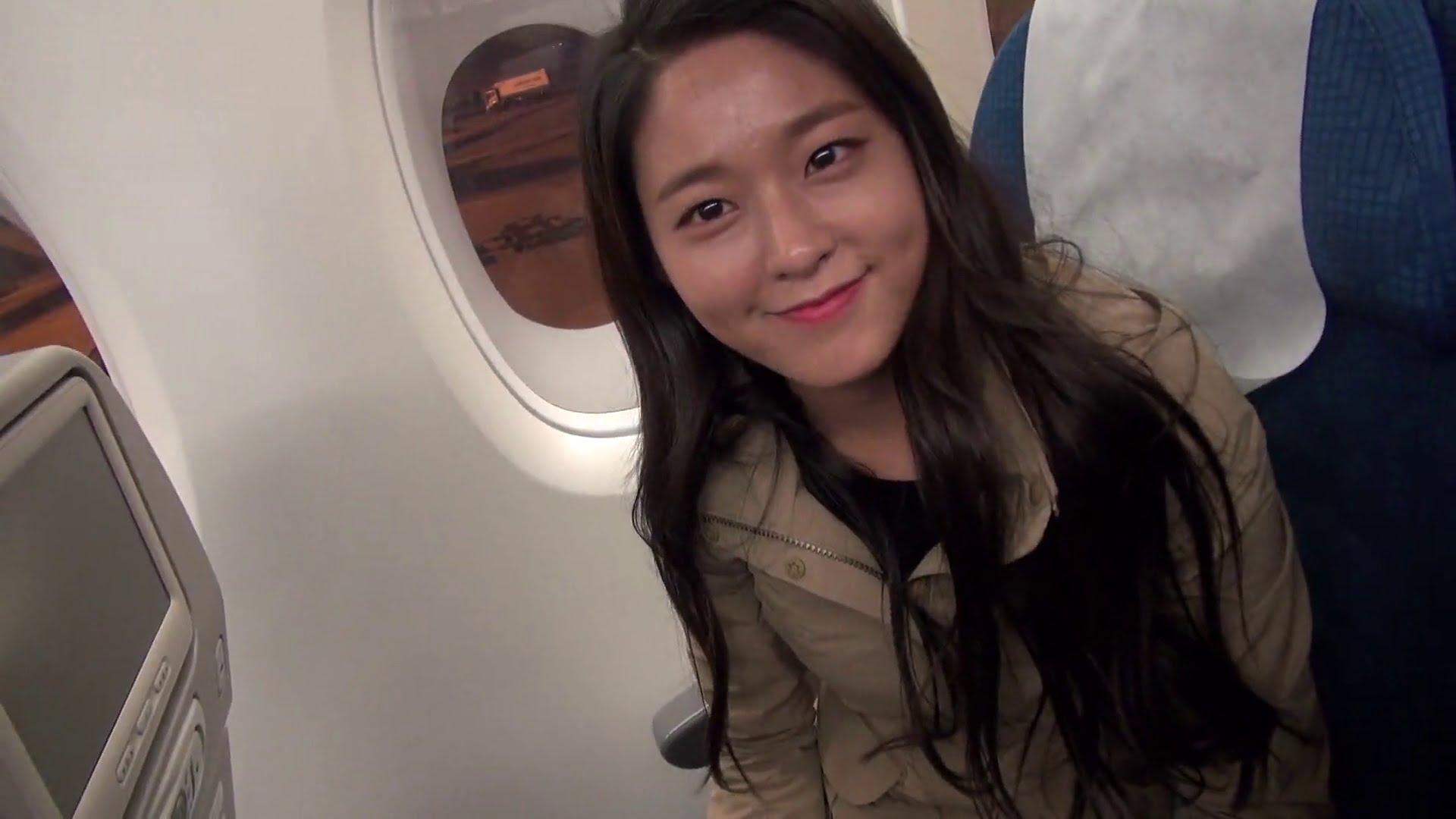 Tan korean idols dating