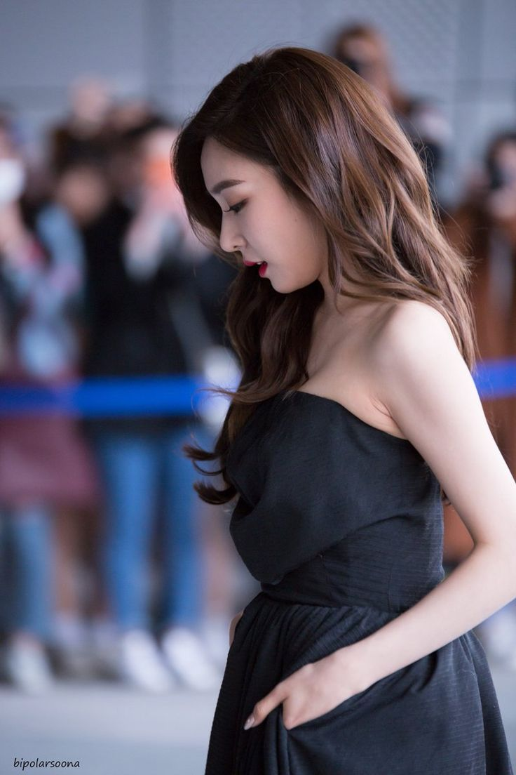 Beautiful Photos Of Summer Gardens: 10+ Beautiful Photos Of Tiffany's Sexy Dress That Will