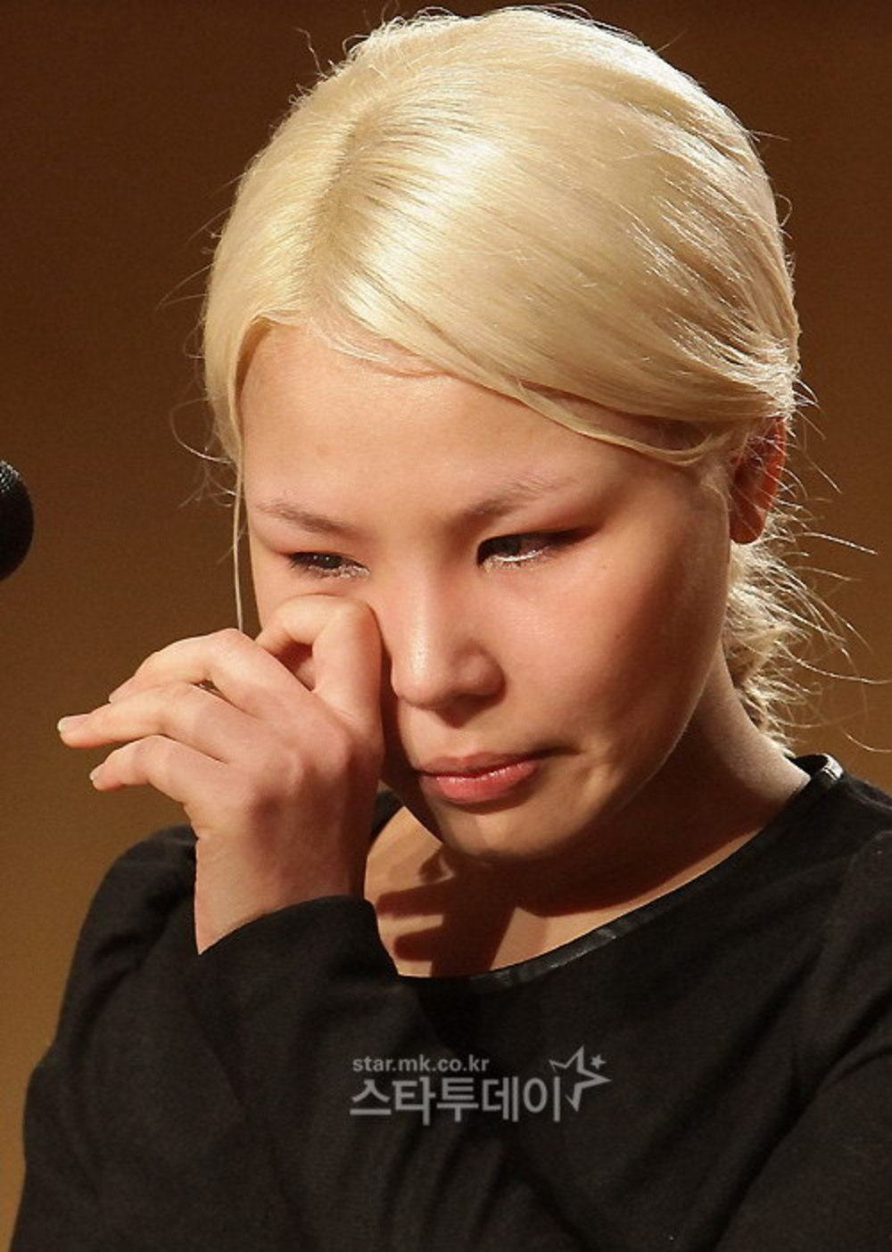 randki sam eng sub sub kwon yuri