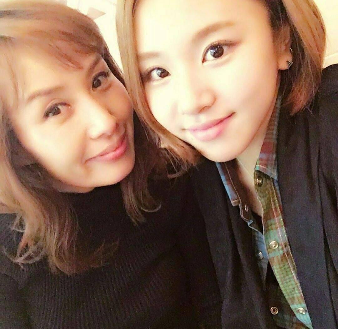 Beautiful sexy chinese girls