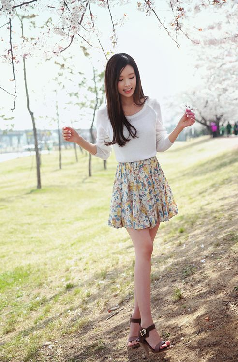 hee asian dating website Asian singles and personals on the best asian dating site meet single asian guys and asian women find your mr right or gorgeous asian bride right now.