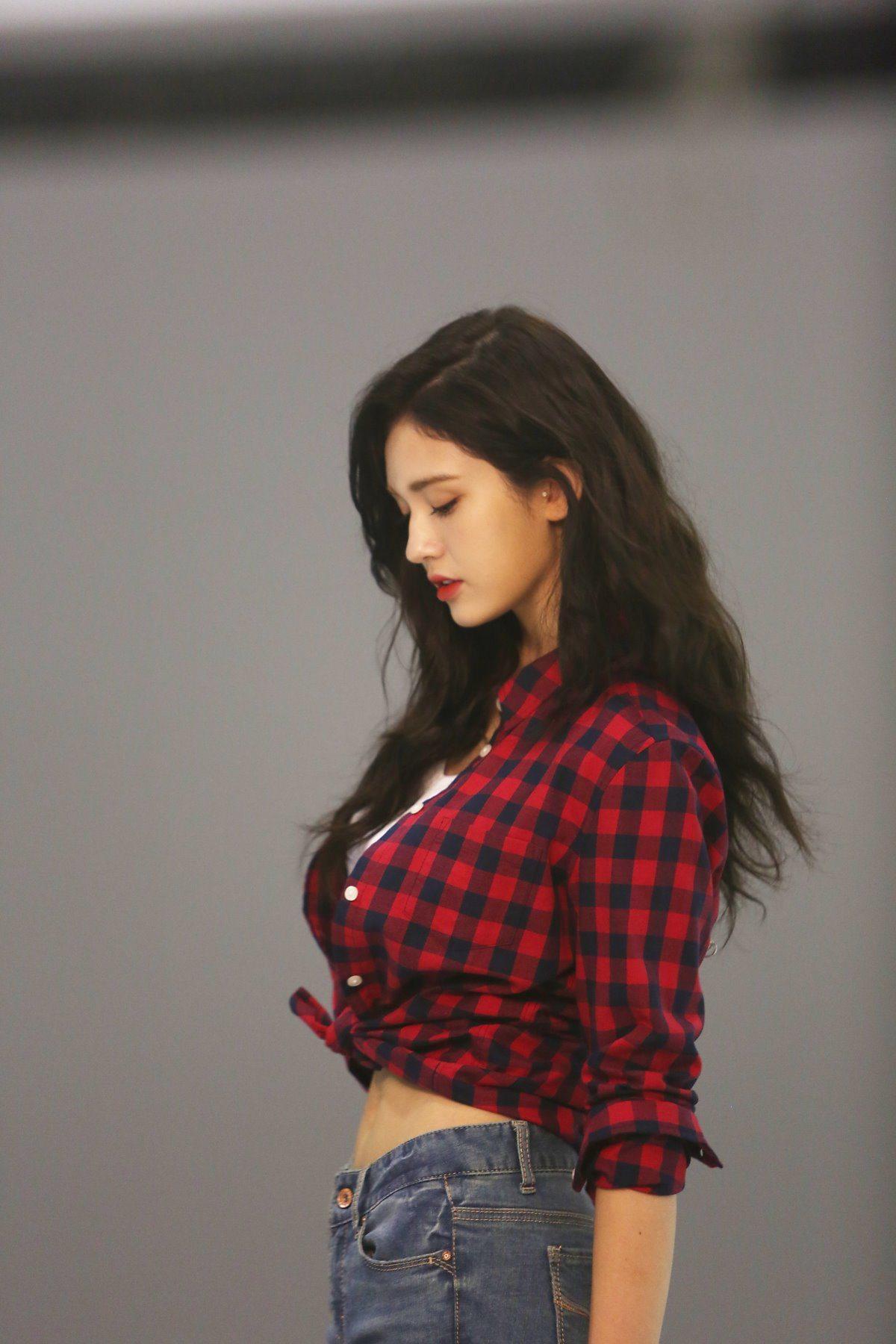 Korean video shoot - 1 7