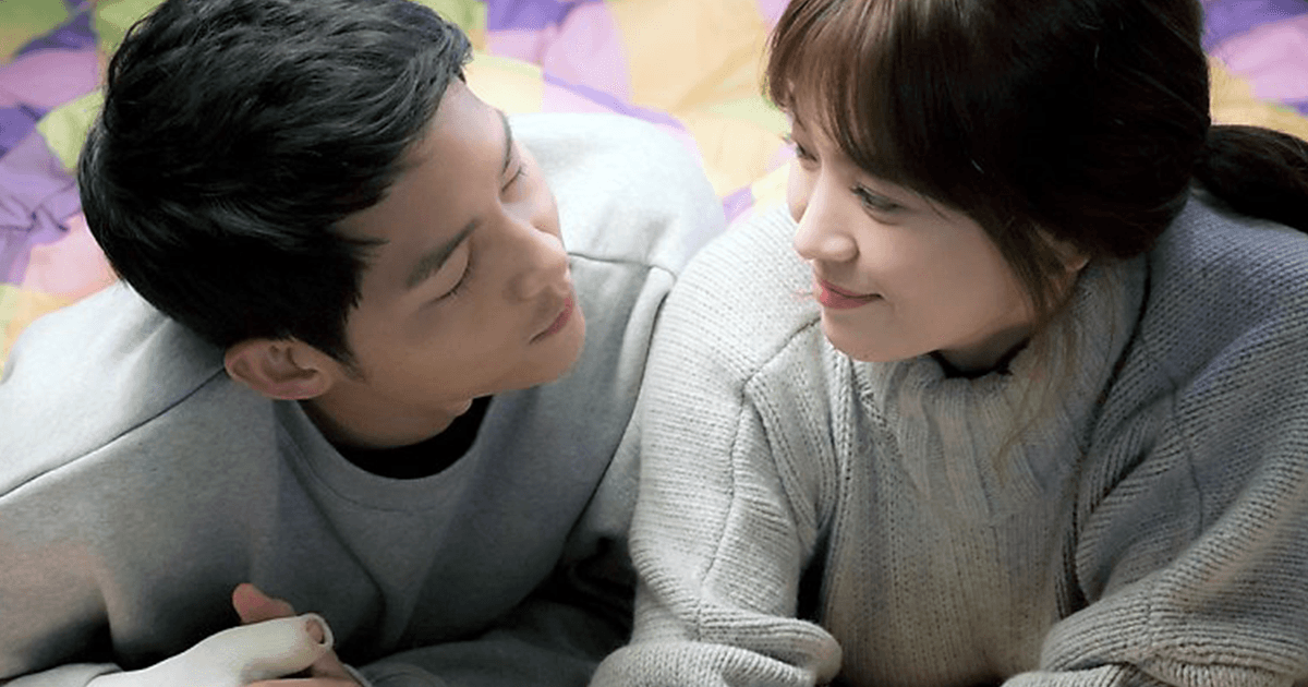 songsong-couple-fb.png