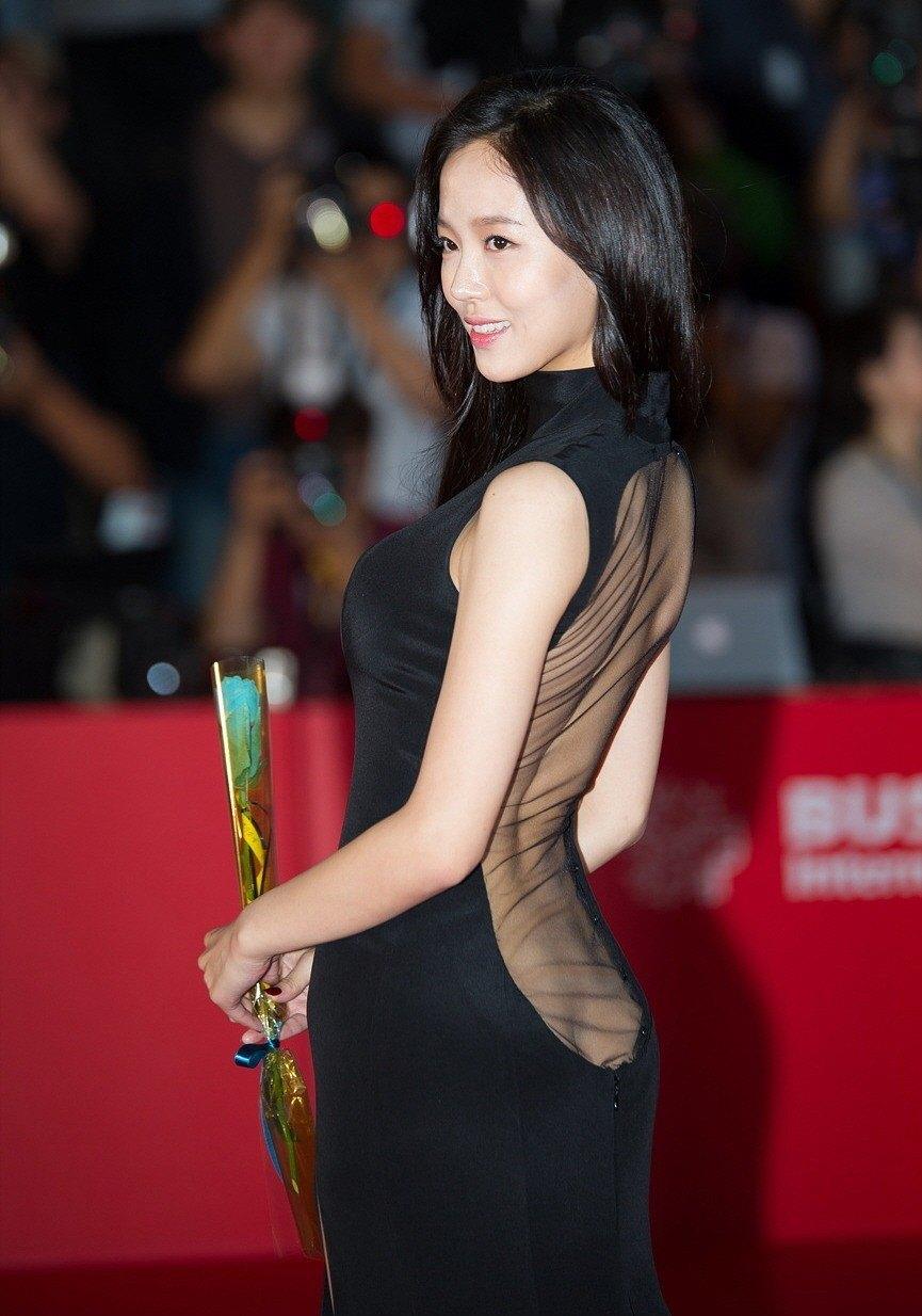 Kim soo ah 8 - 1 part 2