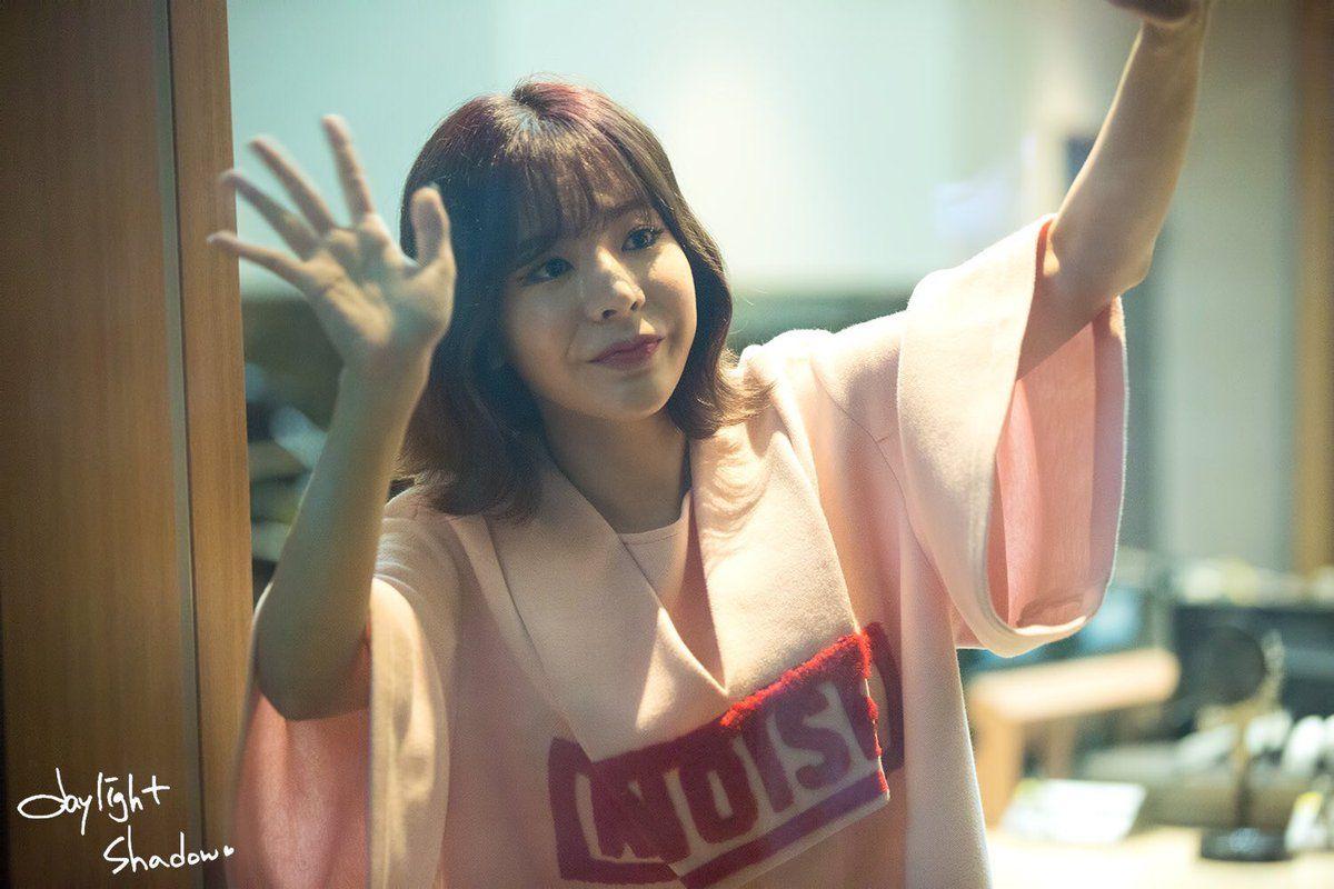 Tinggal Sendiri! Ini Dia Apartemen Mewah Milik Sunny Girls' Generation