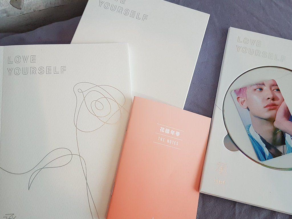 btsalbumchanyeol1