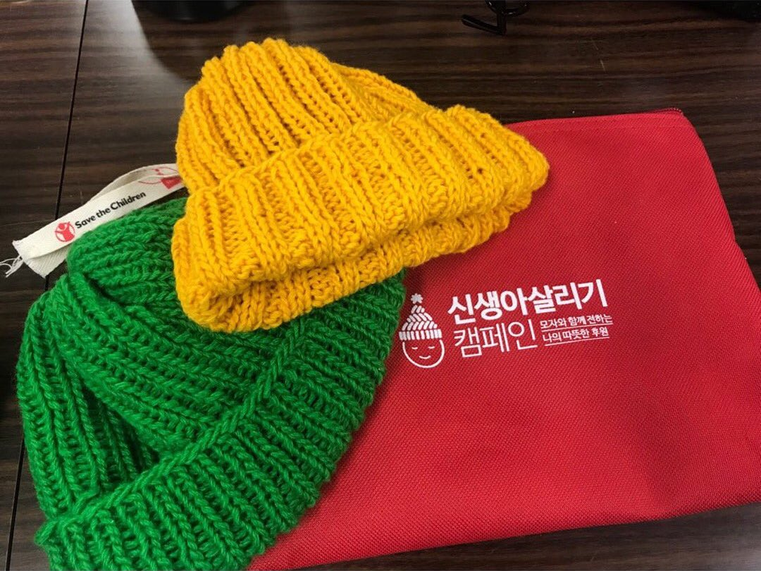 Mina-Knit-Hats.jpg