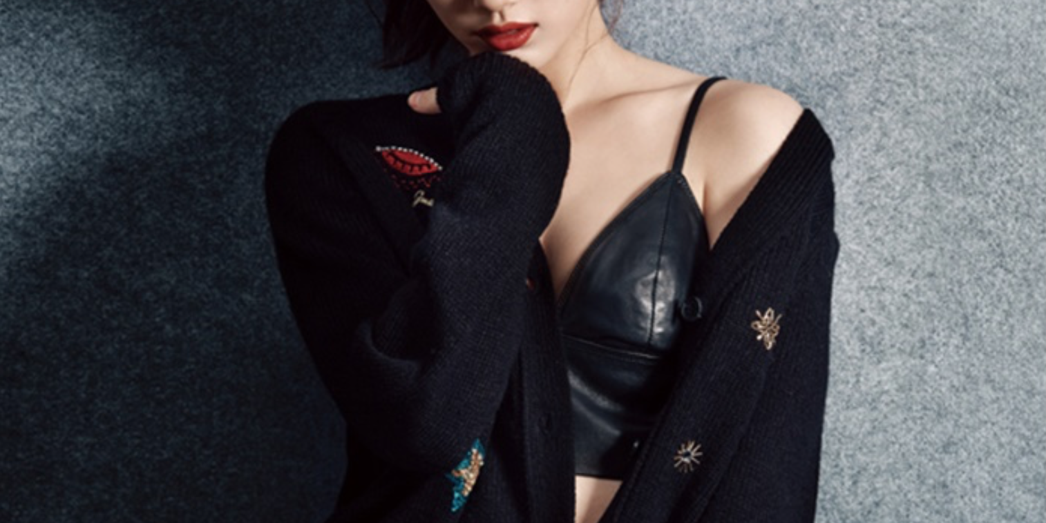 10 Sexiest Outfits Ever Worn By Suzy
