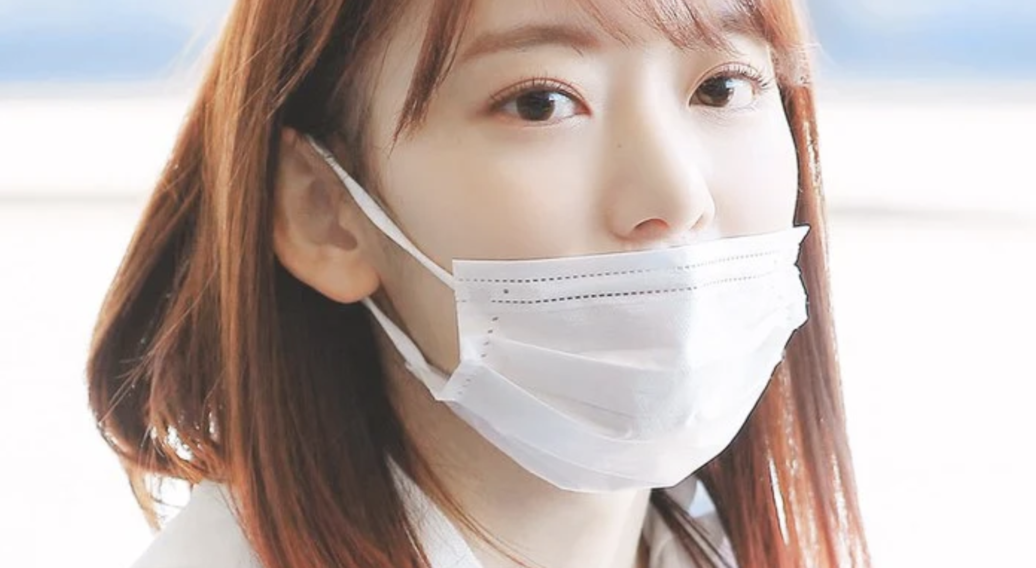 Popular AKB48 Members Spotted In Seoul For Produce48 - Koreaboo