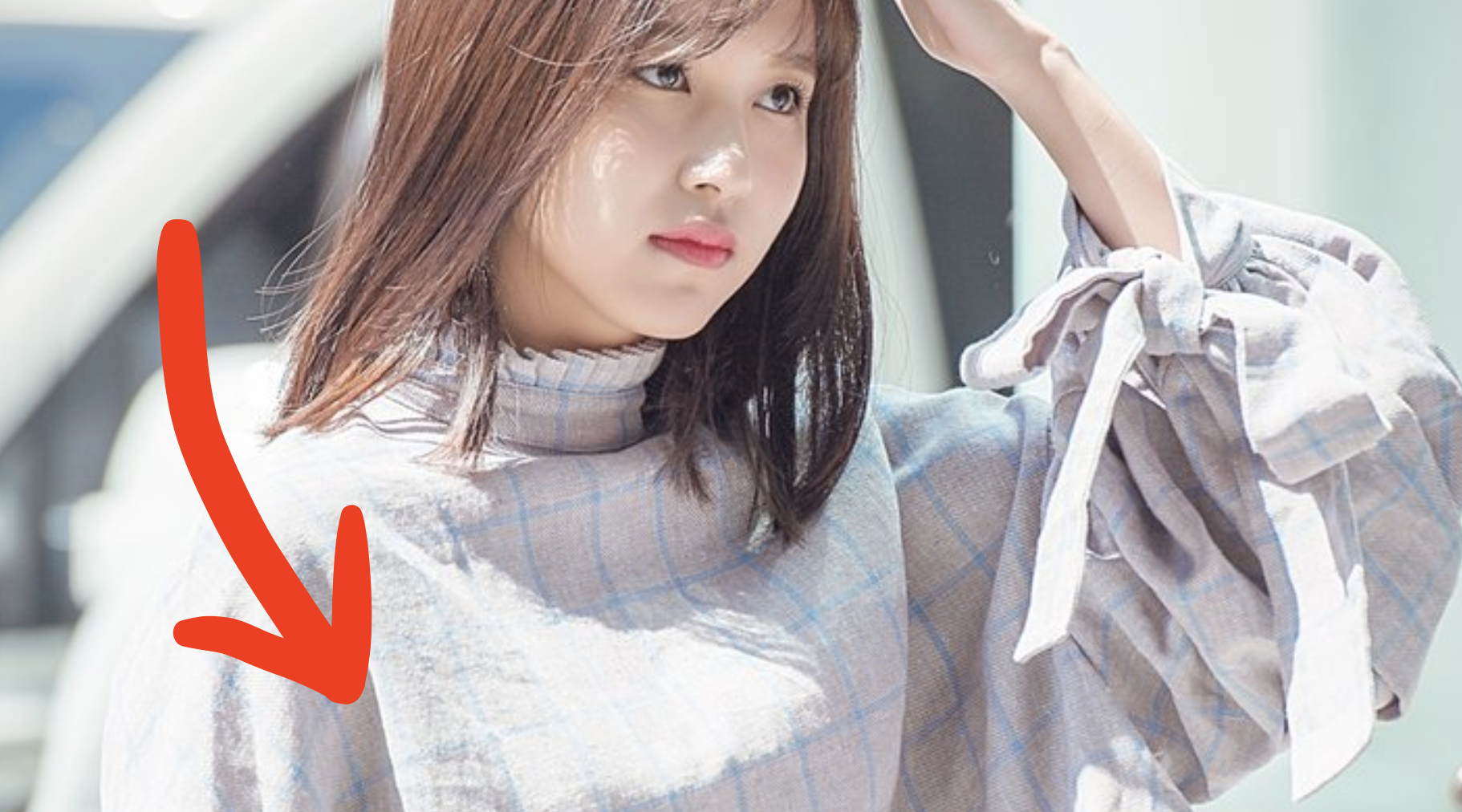 02ec819641 20+ Photos Of TWICE's Casual Fashion That'll Teach You How To Dress
